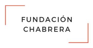 Fundación Chabrera. Manuel Chabera
